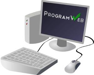Naprawa laptopów i komputerów Bedford, UK