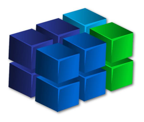 Dbaj o swój dysk - Defragmentacja dysków HDD