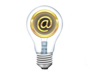 Darmowa pomoc przez e-mail